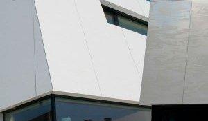 Architekturdruck