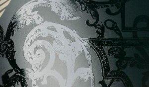 stainer siebdruck digitaldruck