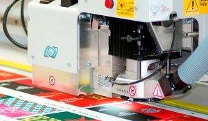 siebdruck, digitaldruck, werbetechnik