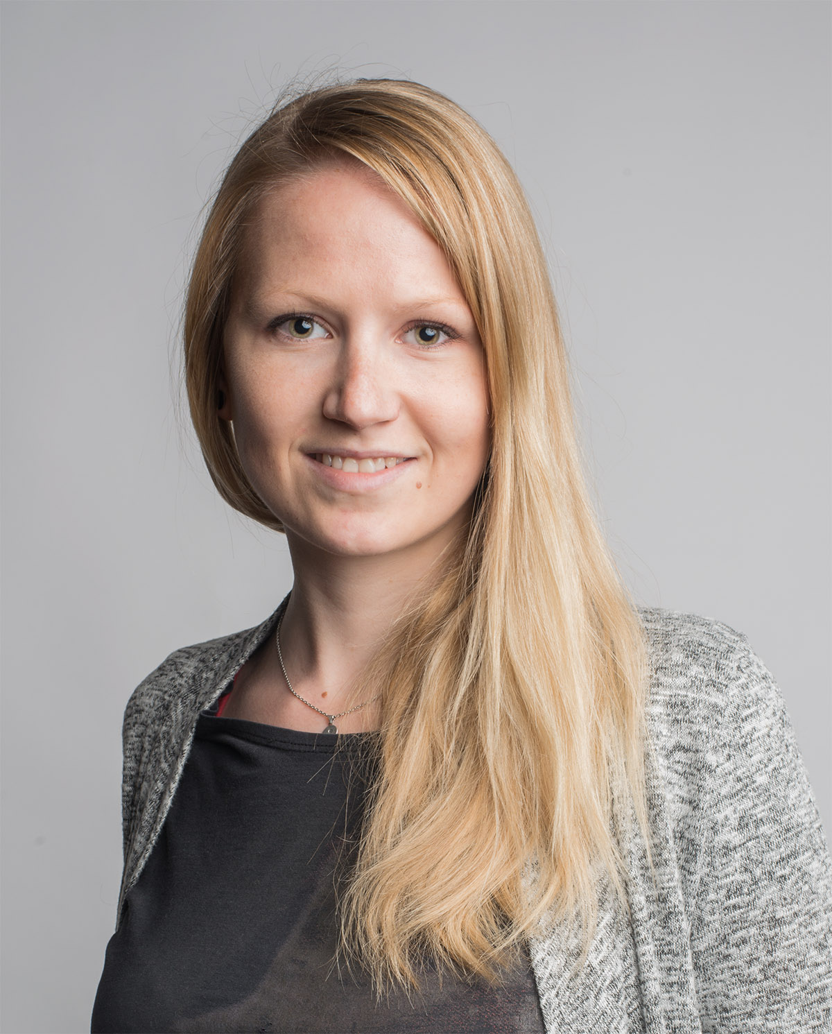 Caroline Hinterseer