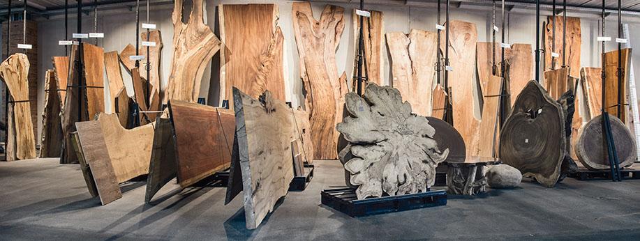 sun wood altholzdesign ausstellung