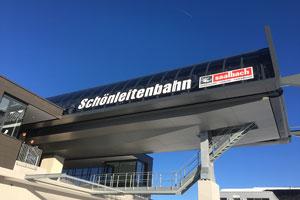 lift-beschriftung schoenleitenbahn