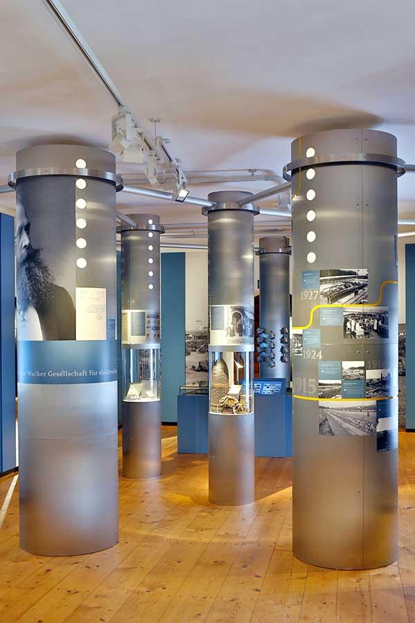 direktdigitaldruck stadtmuseum burghausen