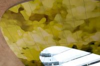 bedruckte aluverbundplatten