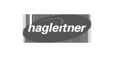 Logo Firma Hagleitner