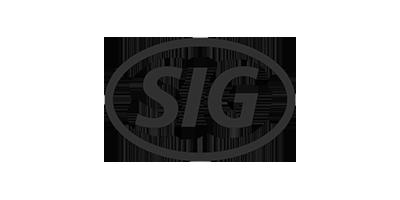 Logo SIG Combiblock